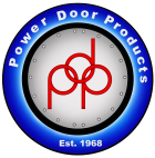Power Door Products, Inc